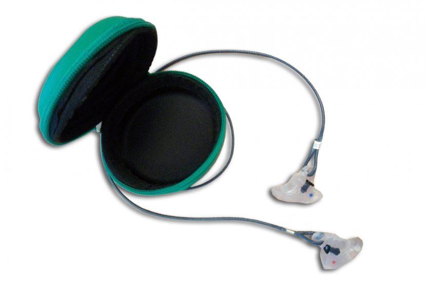 Protectores auditivos ayudas tecnicas zaragoza
